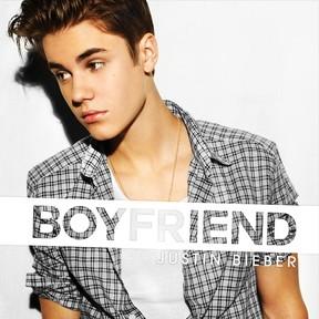 Justin Bieber (Foto: Reprodução/Twitter)