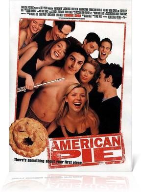 American Pie (Foto: Divulgação)