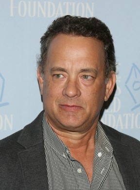 Tom Hanks (Foto: JB Lacroix/ Getty Images/ Agência)