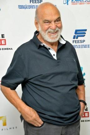http://s.glbimg.com/jo/eg/f/288x0/2012/09/11/lima_duarte.jpg