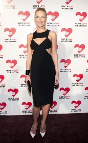 Gwyneth Paltrow (Foto: Neilson Barnard/ Getty Images)