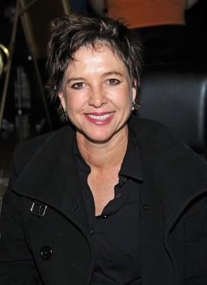 Kristy McNichol (Foto: Getty Images/ Agência)
