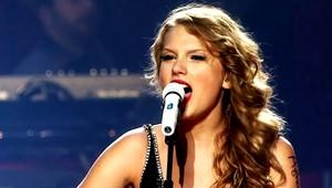 Taylor Swift (Foto: YouTube / Reprodução)