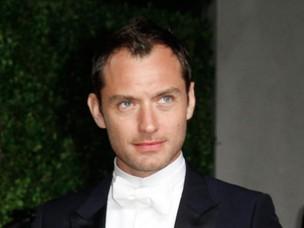 Perfil Jude Law (Foto: Reuters)