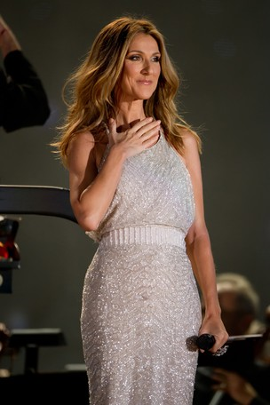 Celine Dion (Foto: FilmMagic / Getty Images)