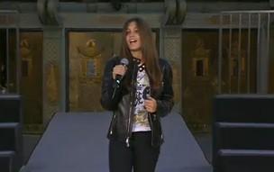 'Nunca fica mais fácil', diz filha de Michael Jackson sobre perda do pai Paris