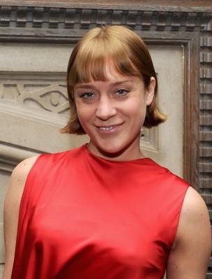 Chloë Sevigny (Foto: Getty Images/Agência)