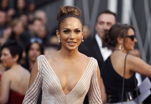 Jennifer Lopez (Foto: Reuters)