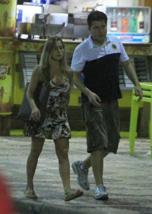 Download Ego E Bbb Renatinha Pode Ser Capa Da Playboy De Maio