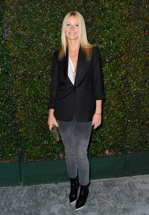 Gwyneth Paltrow  (Foto: AFP)