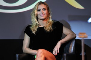 Carolina Dieckmann, (Foto: Manuela Scarpa / Photo Rio News)