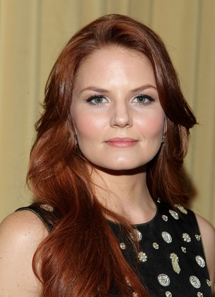 Jennifer Morrison, a Cameron de 'House' (Foto: Getty Images)