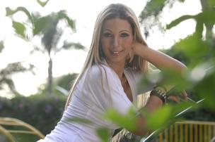 Valesca Popozuda (Foto: Isac Luz/ EGO)