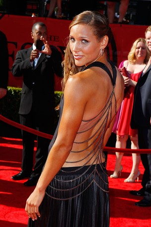 Lolo Jones (Foto: Getty Images)