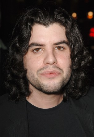 Sage Stallone (Foto: Getty Images)