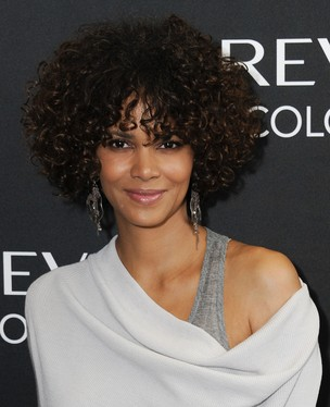 Halle Berry (Foto: Agência Getty Images)