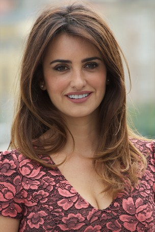 Penelope Cruz (Foto: Agência Getty Images)