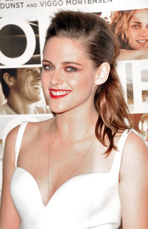 Kristen Stewart (Foto: Jason Merritt/Getty Images)