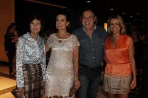 Especial Roberto Carlos (Foto: Isac Luz/Ego)