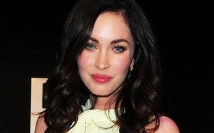 Perfil Megan Fox (Foto: Getty Images)