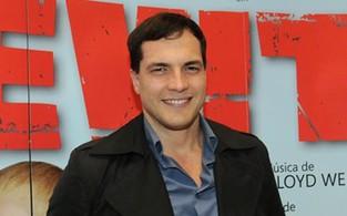 Daniel Boaventura (Foto: Francisco Cepeda- Ag News - Arquivo)