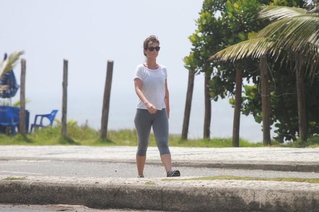 Juliana Didone (Foto: Delson Silva / Agnews)