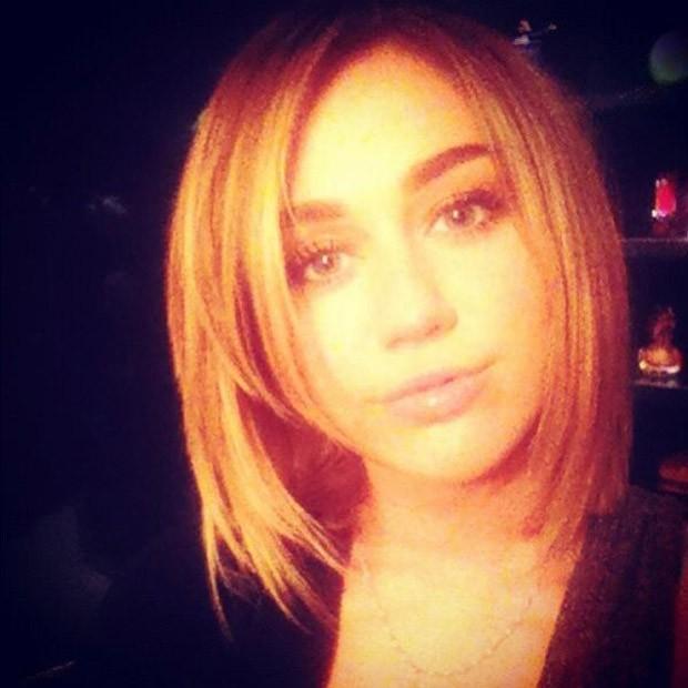 Biografia | MileyBR.com – Miley Cyrus – A sua maior