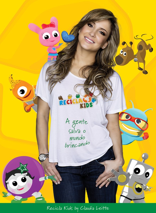 Morre Hebe Camargo, madrinha da TV brasileira   VEJA