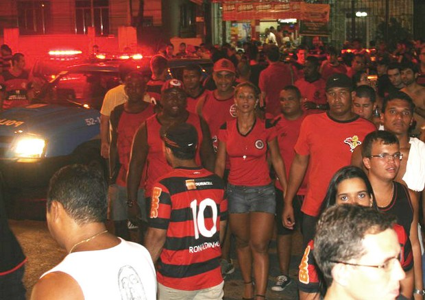 Valesca Popozuda (Foto: Divulgação)