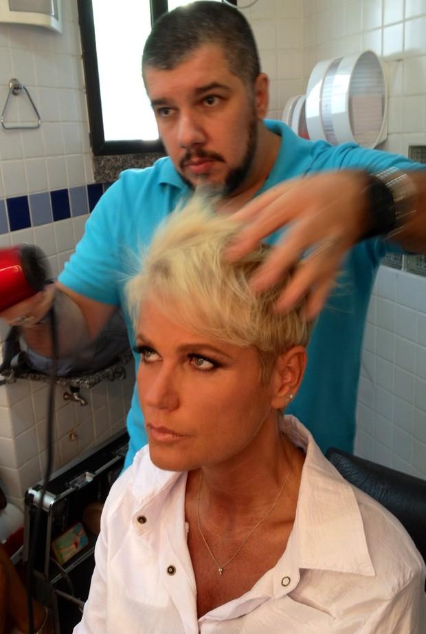 Dolcemodz videos star pictures images dolcemodz star 2 pelauts com