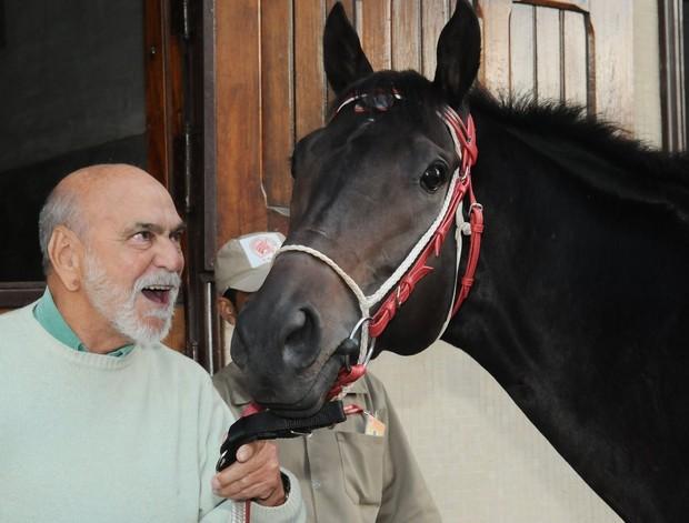 http://s.glbimg.com/jo/eg/f/620x0/2012/05/01/lima_duarte-020.jpg