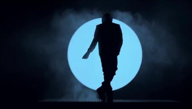 Justin Bieber no clipe de 'Boyfriend' (Foto: YouTube / Reprodução)