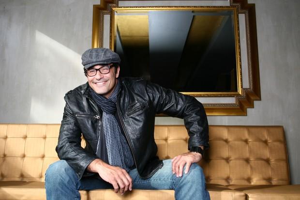 Ego luciano szafir investe em boate mas admite 39 n o for Miroir rio de janeiro