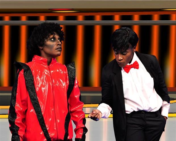 Pepê e Neném se tranformam em Michael Jackson para programa Rp_nenem_e_pepe_03