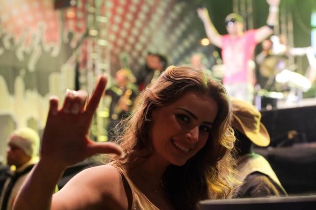 Rayanne Moraes (Foto: Meg Maia / Divulgação)