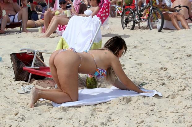 portugal chat flagras praia