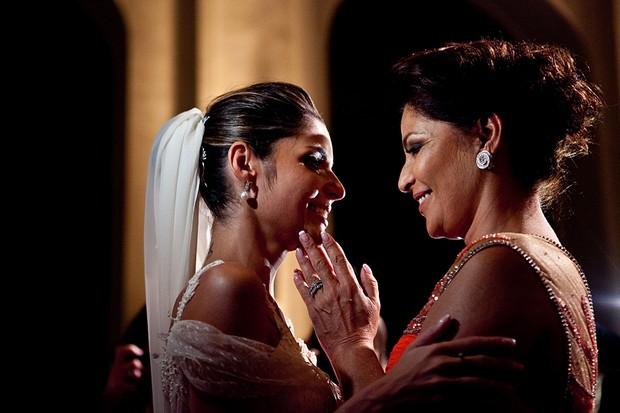 Galeria Angelina e Aline Muniz (Foto: Arquivo Pessoal)