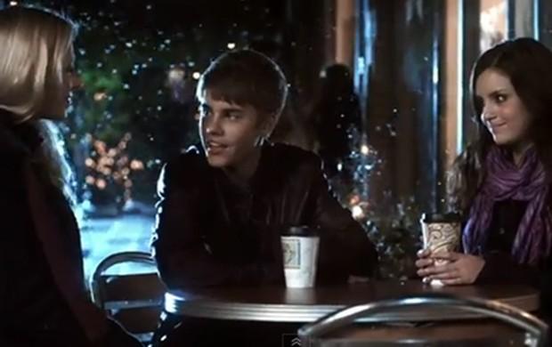 Justin Bieber (Foto: Reprodução Youtube)