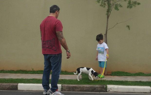 Marcos Frota (Foto: reprodução)