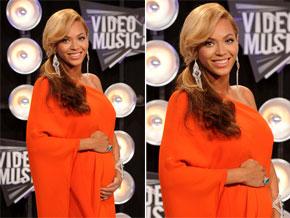 Beyoncé (arquivo) (Foto: Getty Images/Agência)