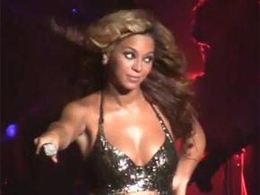 Beyoncé (arquivo) (Foto: Youtube/Reprodução)