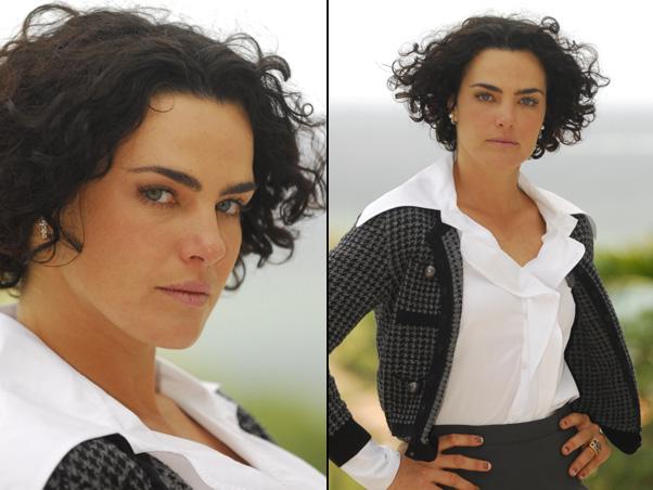 http://s.glbimg.com/jo/eg/f/original/2011/09/19/cabelo5.jpg