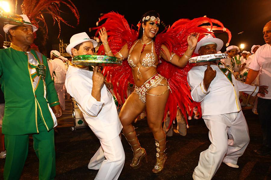 Img Flagras Do Carnaval Veja Fotos Proibidas
