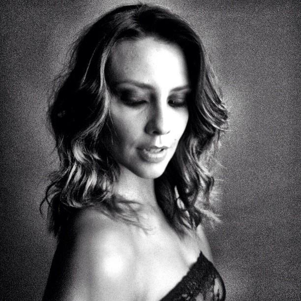 Camila Rodrigues Na Se O Mulheres Que Amamos Da Playboy Foto