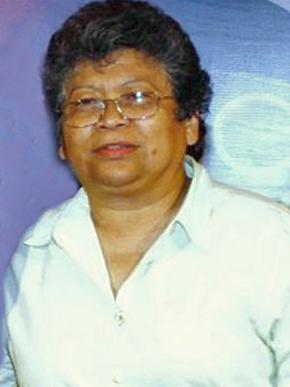 Marlene Mattos (Foto: Divulgação)