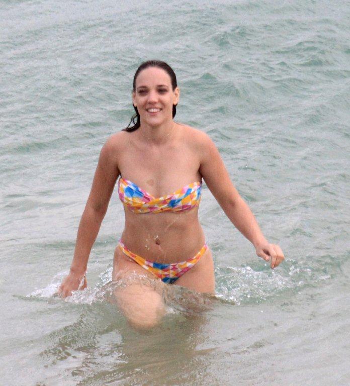 Adriana Birolli