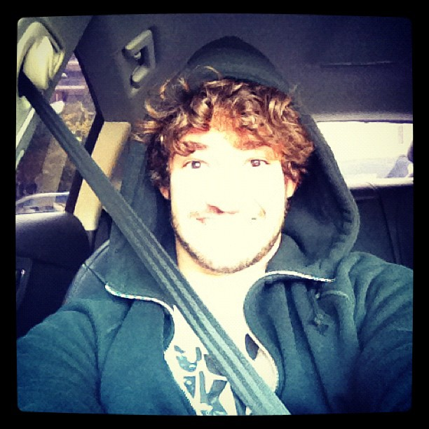 Alexandre Pato (Foto: Instagram/ Reprodução)