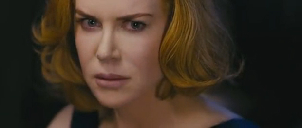 Nicole Kidman (Foto: Trailer/Reprodução)
