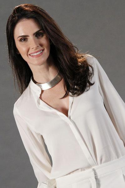 Lizandra Souto