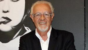 Ney Latorraca (Foto: EGO)